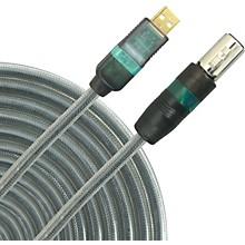 LightSnake LightSnake USB Microphone Cable -10'