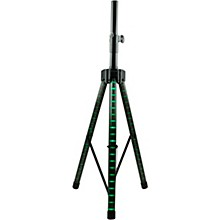 Gemini Lighted Tripod Stand