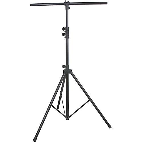Musician's Friend Lighting Stand