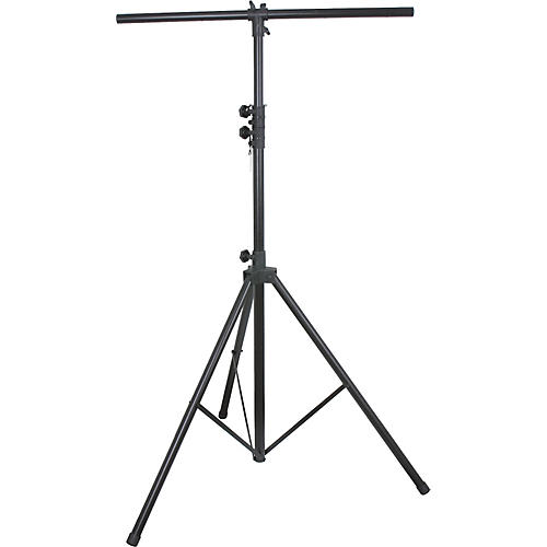 Musician's Gear Lighting Stand