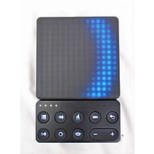 ROLI Lightpad And Loop Blocks MIDI Controller