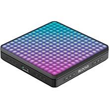 Open BoxROLI Lightpad BLOCK