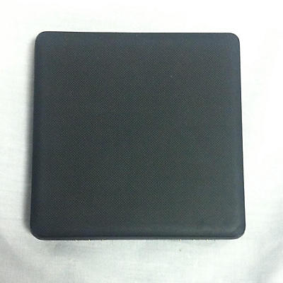 ROLI Lightpad Block MIDI Utility
