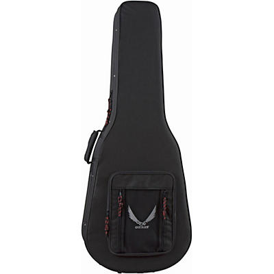 Dean Lightweight Case for Acoustic Guitars
