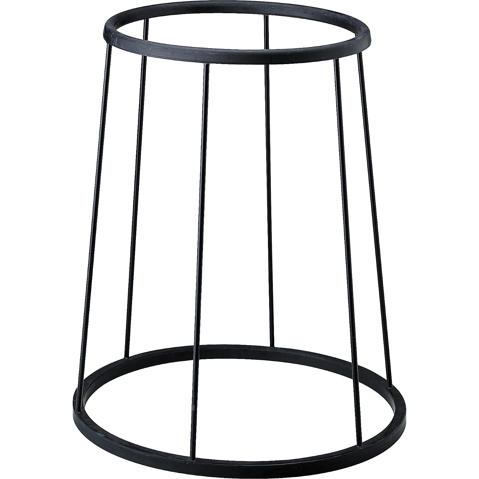Remo Lightweight Djembe Floor Stand