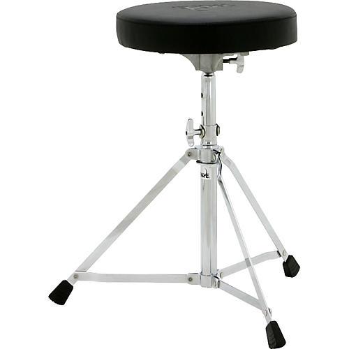 Taye Drums Lightweight Drummers Throne
