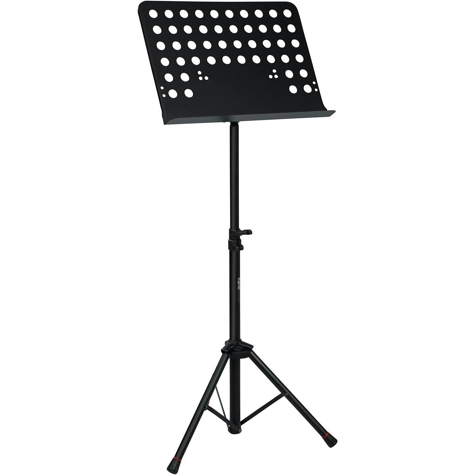 Gator Lightweight Music Stand