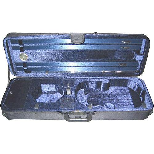 Florea Lightweight Violin Case