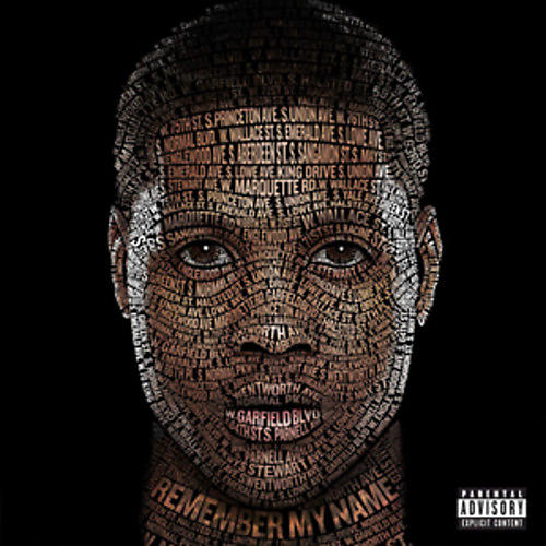 Alliance Lil Durk - Remember My Name