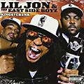 Alliance Lil Jon & Eastside Boyz - Kings Of Crunk thumbnail