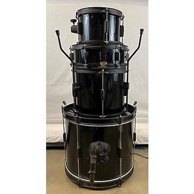 Rogue Lil Kicker Drum Kit