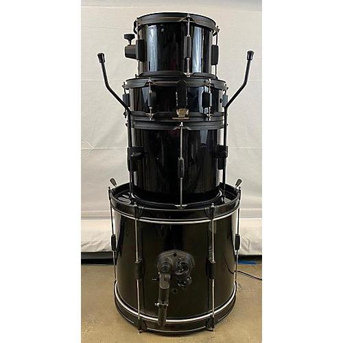 Lil Kicker Drum Kit
