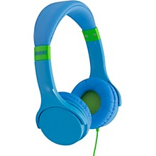 Moki Lil' Kids Headphones