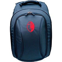 Open Box Namba Gear Lil Namba Remix Backpack - 15""