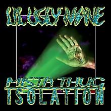 Lil Ugly Mane - Mista Thug Isolation