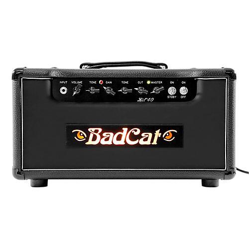 Bad Cat Lil'40 40W Guitar Tube Head