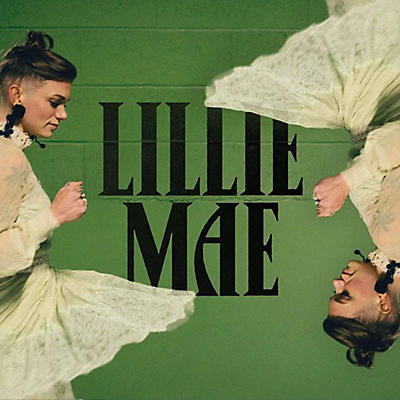Lillie Mae - Other Girls