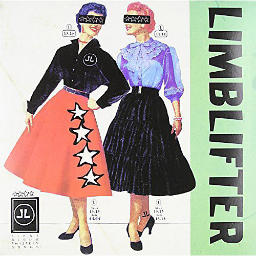 Alliance Limblifter - Limblifter