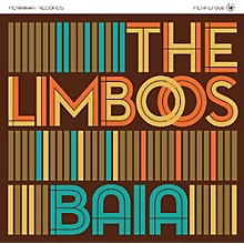 Limboos - Baia