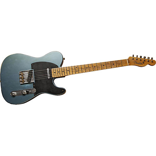 Fender Custom Shop Limited 1951 Relic Road Show Nocaster  Electric Guitar