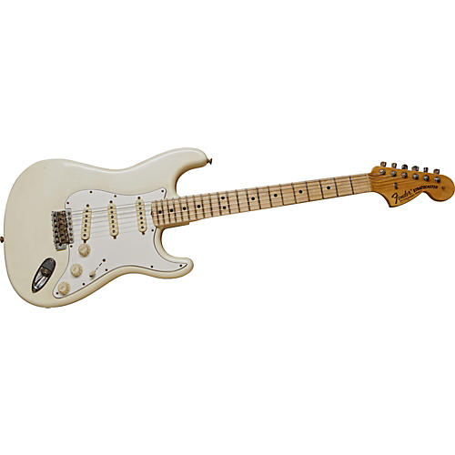 Fender Custom Shop Limited 1969 Relic Stratocaster Electric Guitar