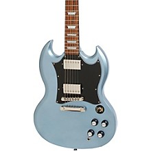 Open BoxEpiphone Limited Edition 1966 G-400 PRO Electric Guitar