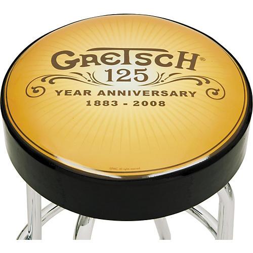 Gretsch Limited Edition 24