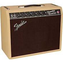 Open Box Fender Limited-Edition 65 Princeton Reverb 15W 1x12 Tube Combo Amp