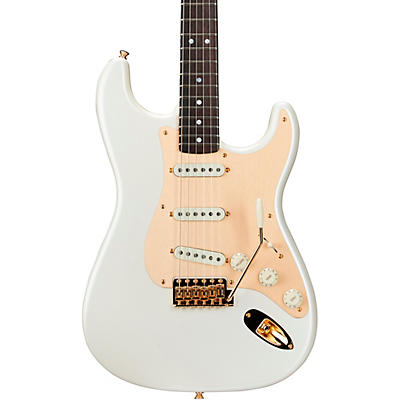 Fender Custom Shop Limited Edition 75th Anniversary Stratocaster Electric Guitar
