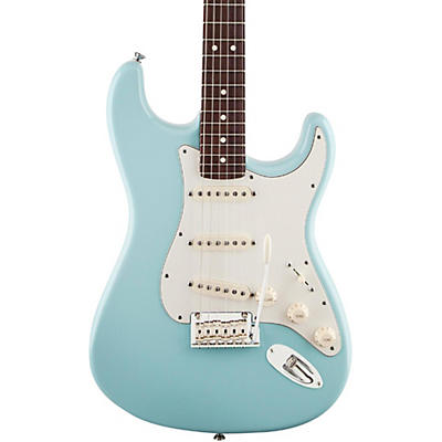 Fender Limited Edition American Professional Stratocaster with Rosewood Neck