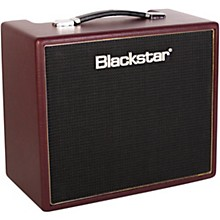Blackstar Limited-Edition Artisan 10 AE 10th Anniversary 10W Tube Amp head