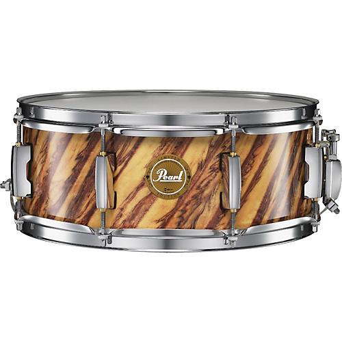 Pearl Limited Edition Artisan II 14