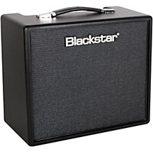 Open Box Blackstar Limited-Edition Artist 10th Anniversary 10W Tube Amp head