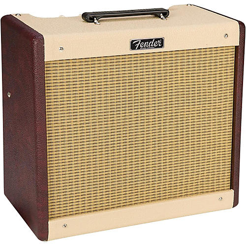 fender limited edition blues jr 15w 1x12 tube guitar combo amplifier musician 39 s friend. Black Bedroom Furniture Sets. Home Design Ideas