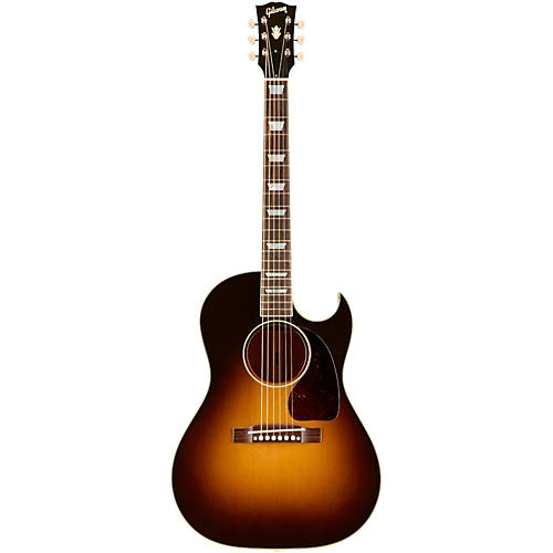 Gibson Limited Edition CF-100 Cutaway Acoustic Guitar