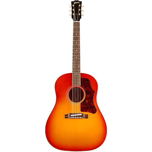 Gibson Limited Edition Donovan J-45 1965 Acoustic-Electric Guitar