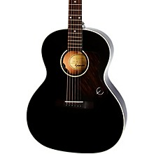 Open Box Epiphone Limited Edition EL-00 PRO Acoustic Guitar Acoustic-Electric Guitar