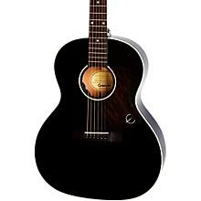 Open BoxEpiphone Limited Edition EL-00 PRO Acoustic Guitar Acoustic-Electric Guitar