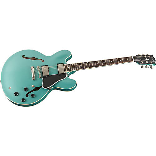 Gibson Limited Edition ES-335 Electric Guitar
