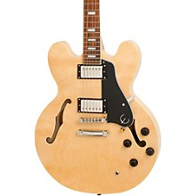 Limited Edition ES-335 PRO Electric Guitar Natural