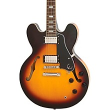 Limited Edition ES-335 PRO Electric Guitar Vintage Sunburst