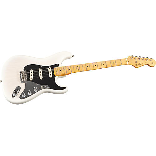 Fender Custom Shop Limited-Edition George Fullerton Prototype Stratocaster Electric Guitar