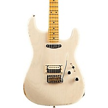 Fender Custom Shop Limited Edition HS Relic Stratocaster