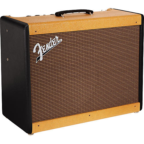 Fender Limited Edition Hot Rod Deluxe III FSR 40W 1x12 Tube Guitar Combo