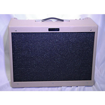 Fender Limited Edition Hot Rod Deluxe IV 40W 1x12 Tube Guitar Combo Amp