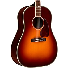 Gibson Acoustic Guitars Musician S Friend