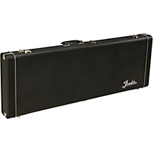 Fender Limited Edition Legacy Series Guitar Case