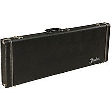 Open Box Fender Limited Edition Legacy Series Guitar Case