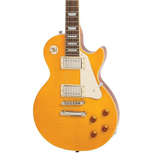 Limited Edition Les Paul PlusTop PRO Electric Guitar