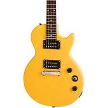 Epiphone Limited Edition Les Paul Special-I Electric Guitar